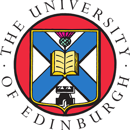 2017 Joint Session of the Aristotelian Society and the Mind Association | University of Edinburgh
