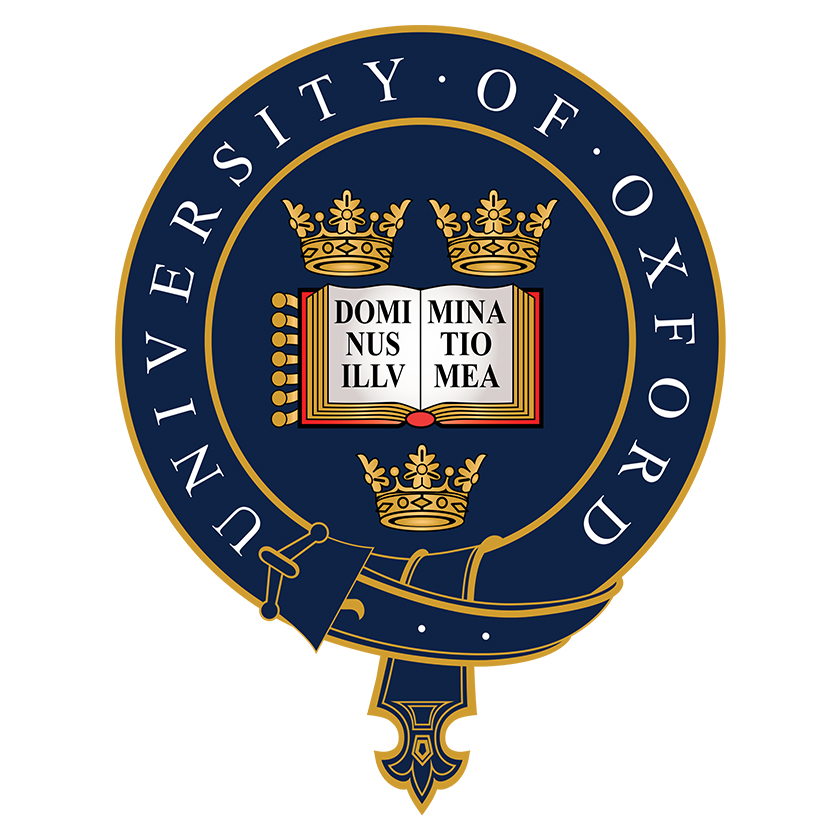 The 2018 Joint Session of the Aristotelian Society and the Mind Association |  University of Oxford