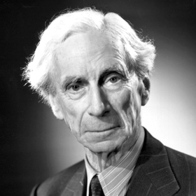 Bertrand Russell | Virtual Issue of the Aristotelian Society | Philosophy in London Since 1880