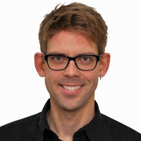 Pekka Väyrynen