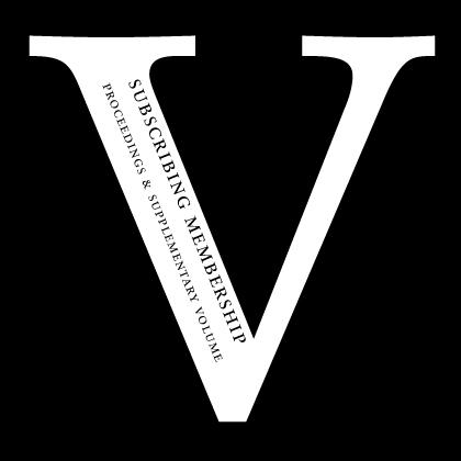 pas_sv_membership_subscribing