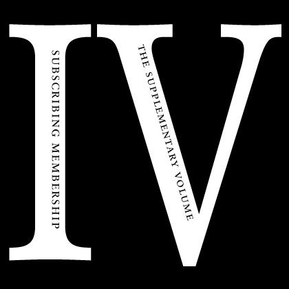 sv_membership_subscribing