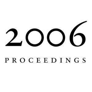 PAS_2006