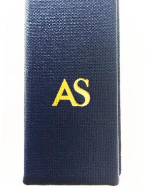 Proceedings of the Aristotelian Society | Philosophy in London Since 1880