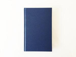 Proceedings of the Aristotelian Society, Supplementary Volume | Philosophy in London Since 1880