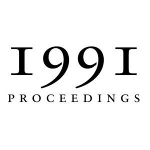 1991 Proceedings of the Aristotelian Society   Philosophy in London Since 1880