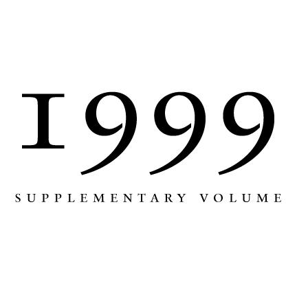 1999 Proceedings of the Aristotelian Society, Supplementary Volume | Philosophy on London Since 1880