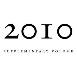 2010 Proceedings of the Aristotelian Society, Supplementary Volume   Philosophy in London Since 1880