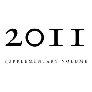 2011 Proceedings of the Aristotelian Society, Supplementary Volume   Philosophy in London Since 1880