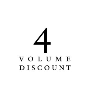 Four Volume Discount - Back Issues of the Proceedings of the Aristotelian Society | Philosophy in London Since 1880