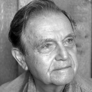 Alexander Mourelatos