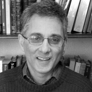 Michael Della Rocca
